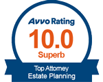 avvo-logo-rating-Way
