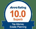 avvo-logo-rating-Way