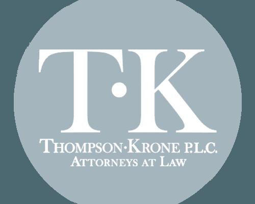 Thompson-Krone, P.L.C.